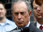Bloomberg Eases Concealed Carry Gun Permit Requirements