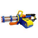 Air Zone Punisher Gatling Blaster.png