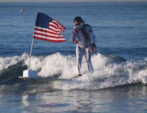 Politics, Newport Beach style (img: orangecounty.com)