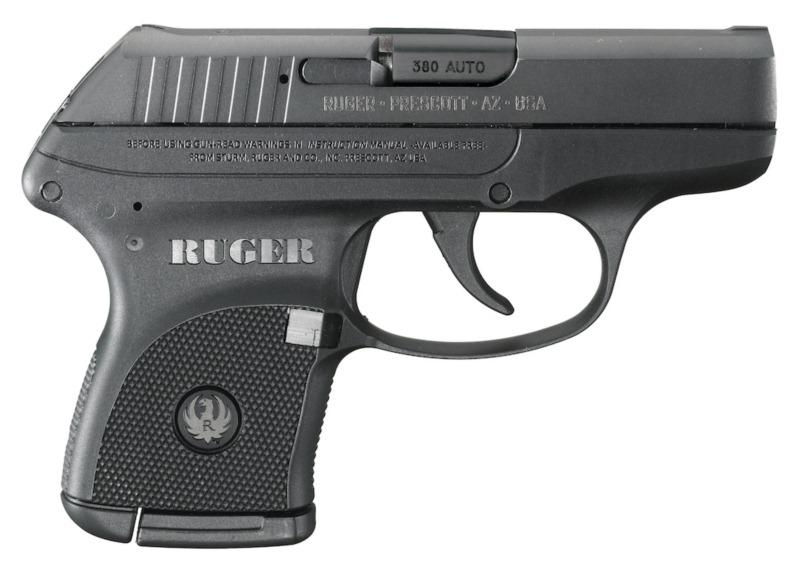 Taurus Firearms Schematics Thompson Contender Schematics