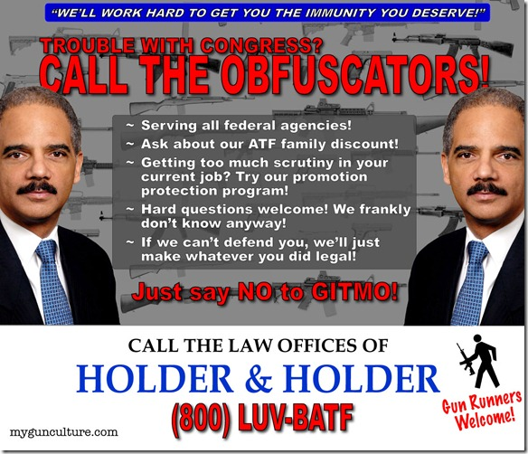 Holder-and-Holder-Legal-Services
