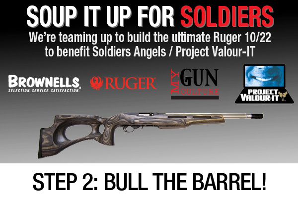 Soup-it-up-for-Soldiers_custom_ruger_10-22_Step-2