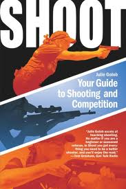 Shooting Books Buyers Guide