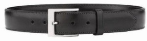 Galco SB3 gun belt - dress belt
