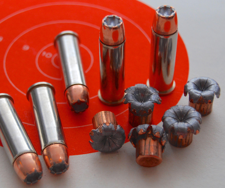 Speer Gold Dot .38 Special +P SB 135 grain ammunition