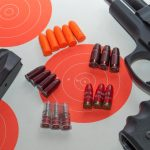 Make your dry fire practice even better with a small investment in an assortment of snap caps.
