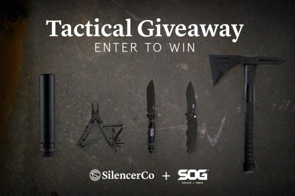 sog_tacticalgiveaway