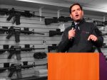Is Marco Rubio Really Pro-Gun?