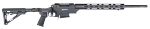 Model 10 Savage Ashbury Precision Rifle
