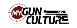 My Gun Culture Logo
